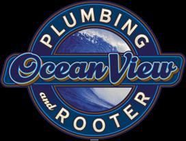 Plumber Plumbing Contractor Plumbing Service Ventura Oxnard Camarillo CA